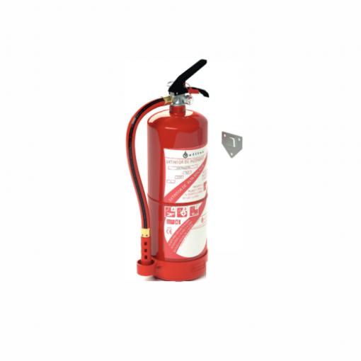 extintores baratos 6kg extintor polvo 21A 113B