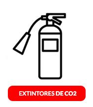 comprar extintores co2