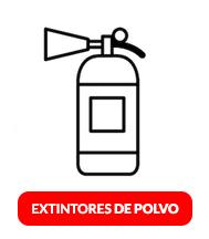 comprar extintores polvo abc