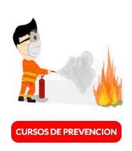 cusros de extintores online comprar extintores
